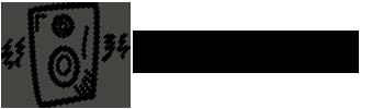 Cozybeat.com logo