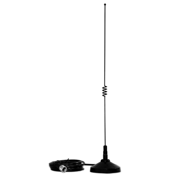 Best Antenna For Ham Radio - Market Top 10 Models in 2019