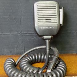 best cb mic