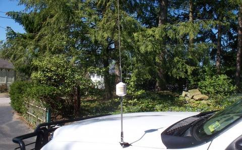 centerload antenna