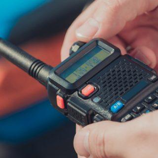 Portable-CB-Radio-Buying-Guide