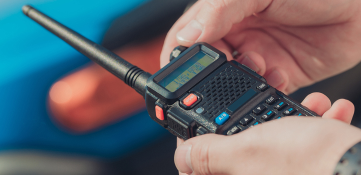 Portable-CB-Radio-Buying-Guide