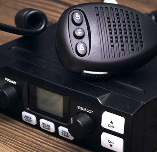 Best SSB CB Radio