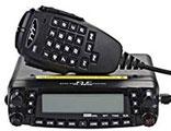 TYT-TH-9800