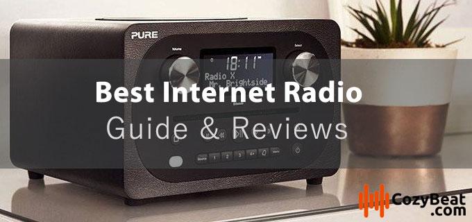 Best Internet Radio